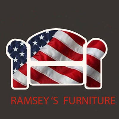 Ramsey's Furniture