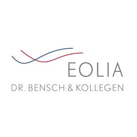 Bild zu EOLIA DR. BENSCH & KOLLEGEN GEFÄßCHIRURGIE LYMPHOLOGIE ALLGEMEINMEDIZIN in Mainz