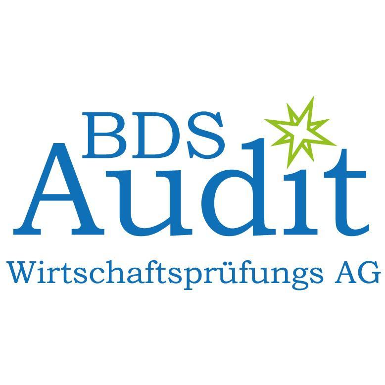 BDS Wirtschaftsprüfungs AG
