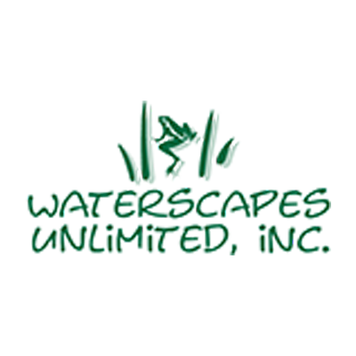 Waterscapes Unlimited, Inc.
