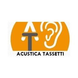 Acustica Tassetti
