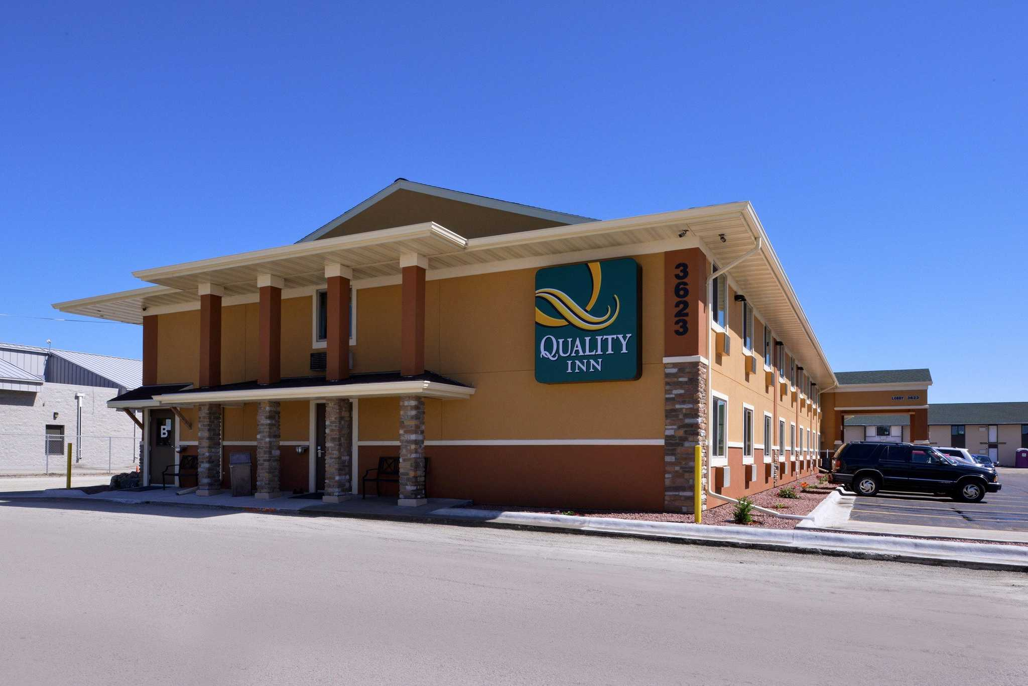 Quality inn coupons near me in appleton 8coupons for Hotels 8 near me