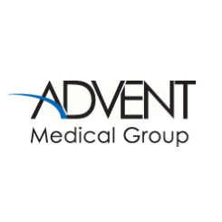 Advent Medical Group of Washington