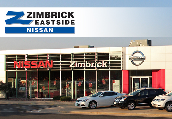 Zimbrick Automotive Madison Wi Html Autos Weblog