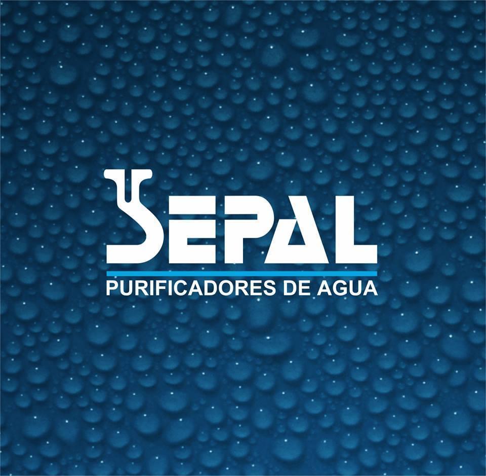 SEPAL - PURIFICACION DE AGUA