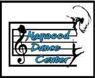 Maywood Dance Center