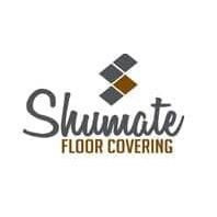 Shumate Floorcovering