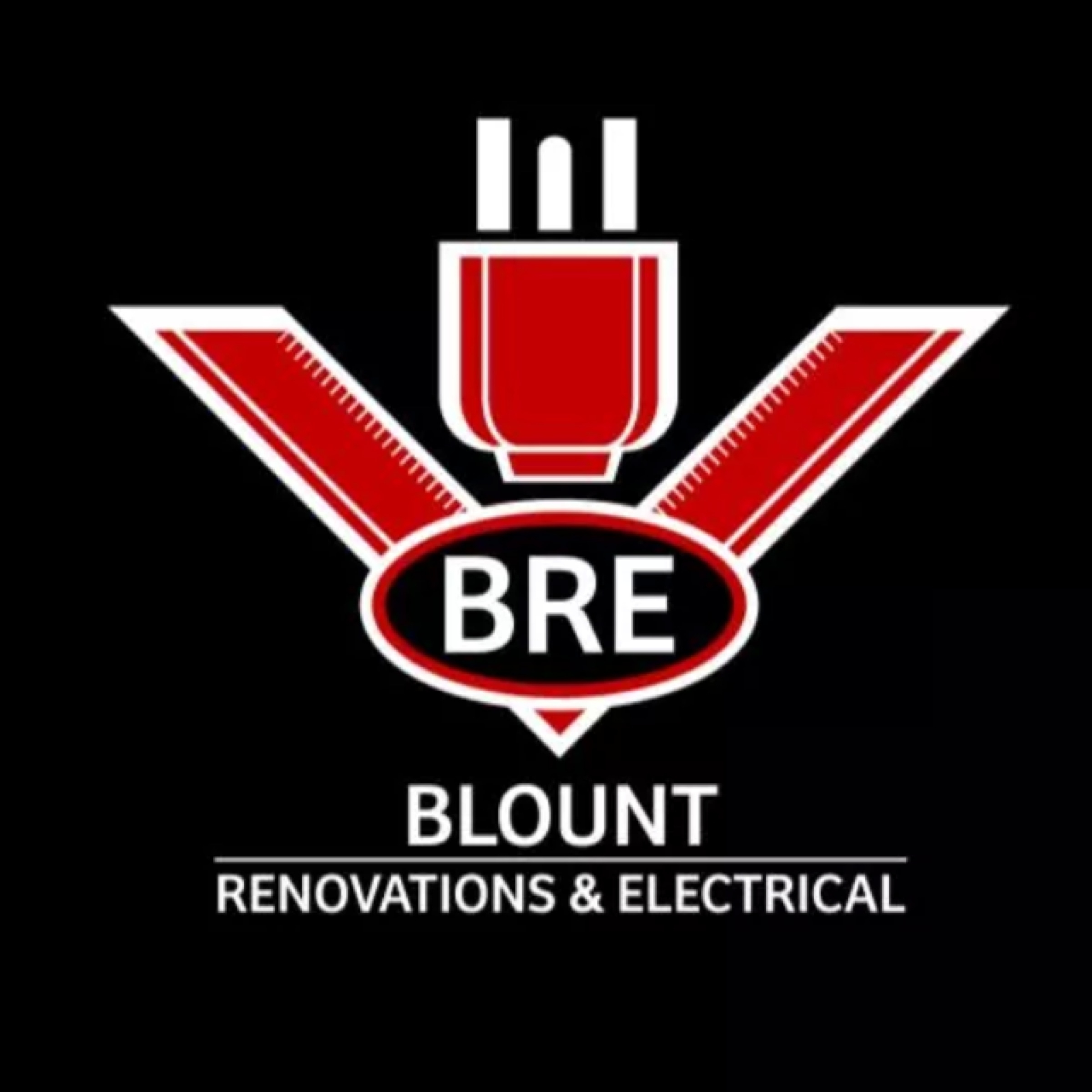 Blount Renovations & Electrical