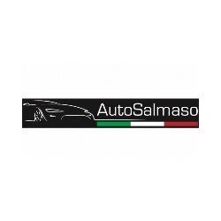 Autosalmaso Srl - Auto Import-Export Nuovo e Usato