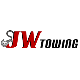 JW Towing LLC
