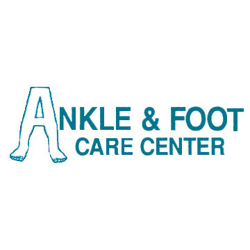 Ankle & Foot Care Center