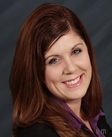 Farmers Insurance - Theresa Garcia