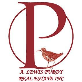 A Lewis Purdy Real Estate