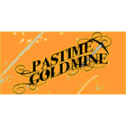 Pastime Gold Mine - Paisley, ON N0G 2N0 - (519)353-4263 | ShowMeLocal.com