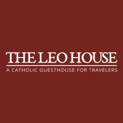 The Leo House of NYC