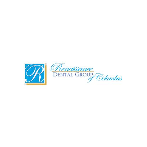 Renaissance Dental Group - Columbus, IN - Dentists & Dental Services