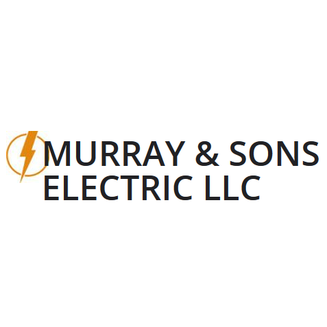 Murray & Sons Electric