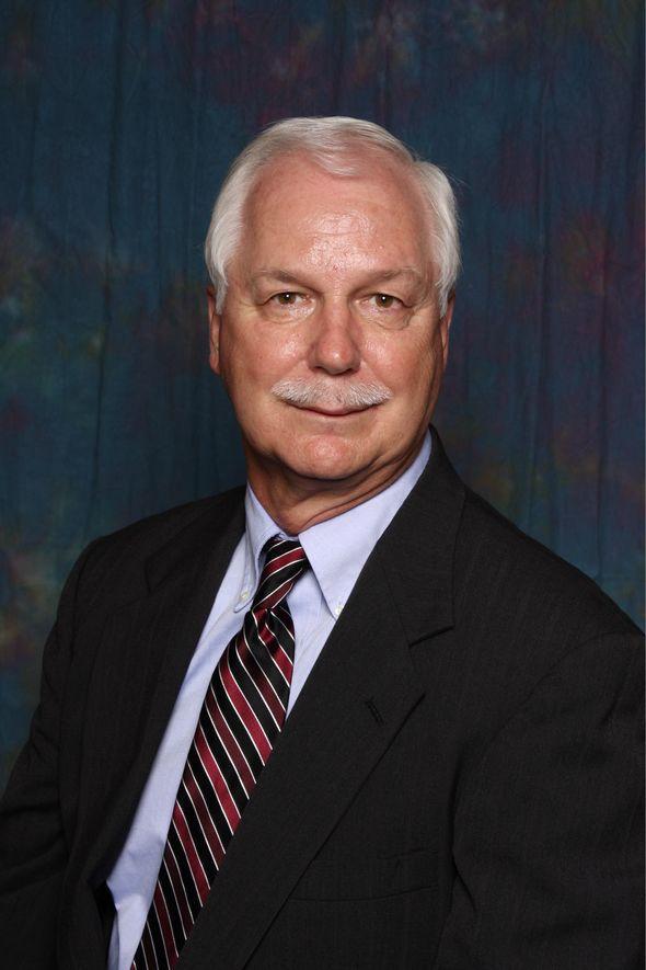 Henry J. Davis, CPA, PLLC