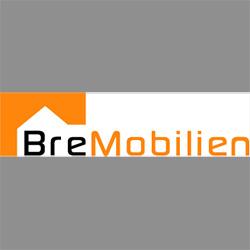 Bild zu Bremobilien GmbH in Bremen