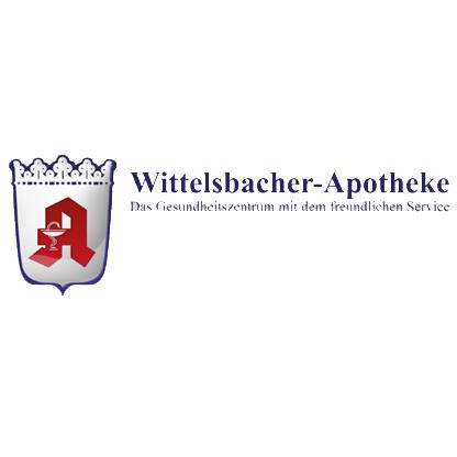 Bild zu Wittelsbacher-Apotheke in Aichach