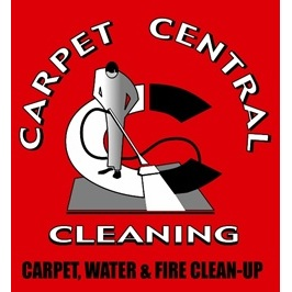 Carpet Central Cleaning