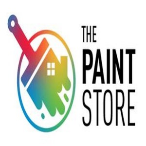 The Paint Store Mountmellick