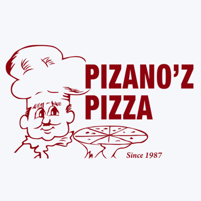 Pizanoz Pizza & Catering - Buffalo Grove, IL - Restaurants