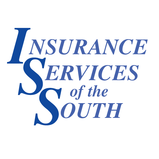 Insurance Agency in GA Moultrie 31768 Insurance Services of the South 125 1st Ave SE  (229)985-0048