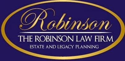 The Robinson Law Firm