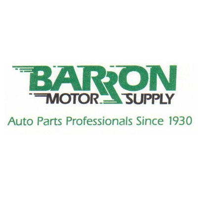 Barron Motor Supply - Cedar Rapids, IA - Motorcycles & Scooters