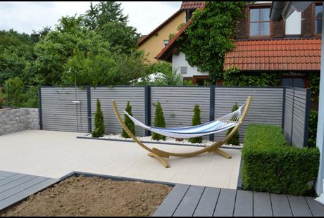 Zaunservice Römisch GmbH