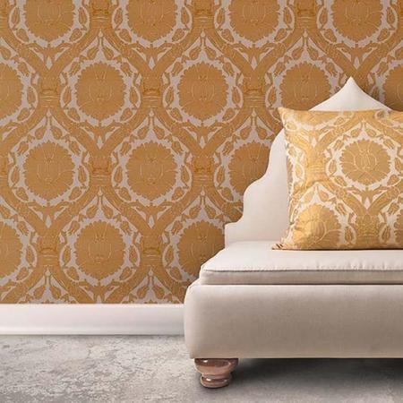Image 6 | Master Painting and Home Repairs, LLC