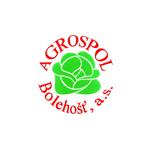 AGROSPOL Bolehošť, a.s.