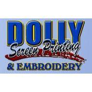 Dolly Screenprinting