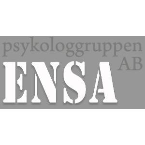 Psykologgruppen Ensa AB