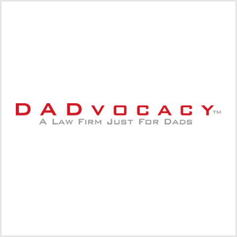 DADvocacy Law Firm