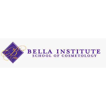 Bella Institute of Cosmetology - Beaverton, OR 97005 - (503)236-5600 | ShowMeLocal.com
