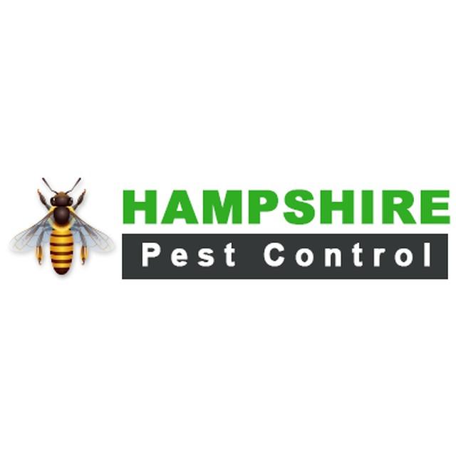 Hampshire Pest Control - Southampton, Hampshire SO30 4AZ - 01489 780461   ShowMeLocal.com