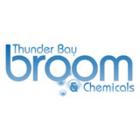Thunder Bay Broom & Chemicals Ltd