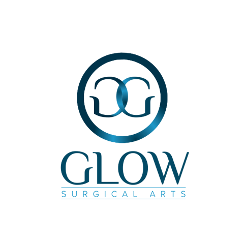 GLOW Surgical Arts