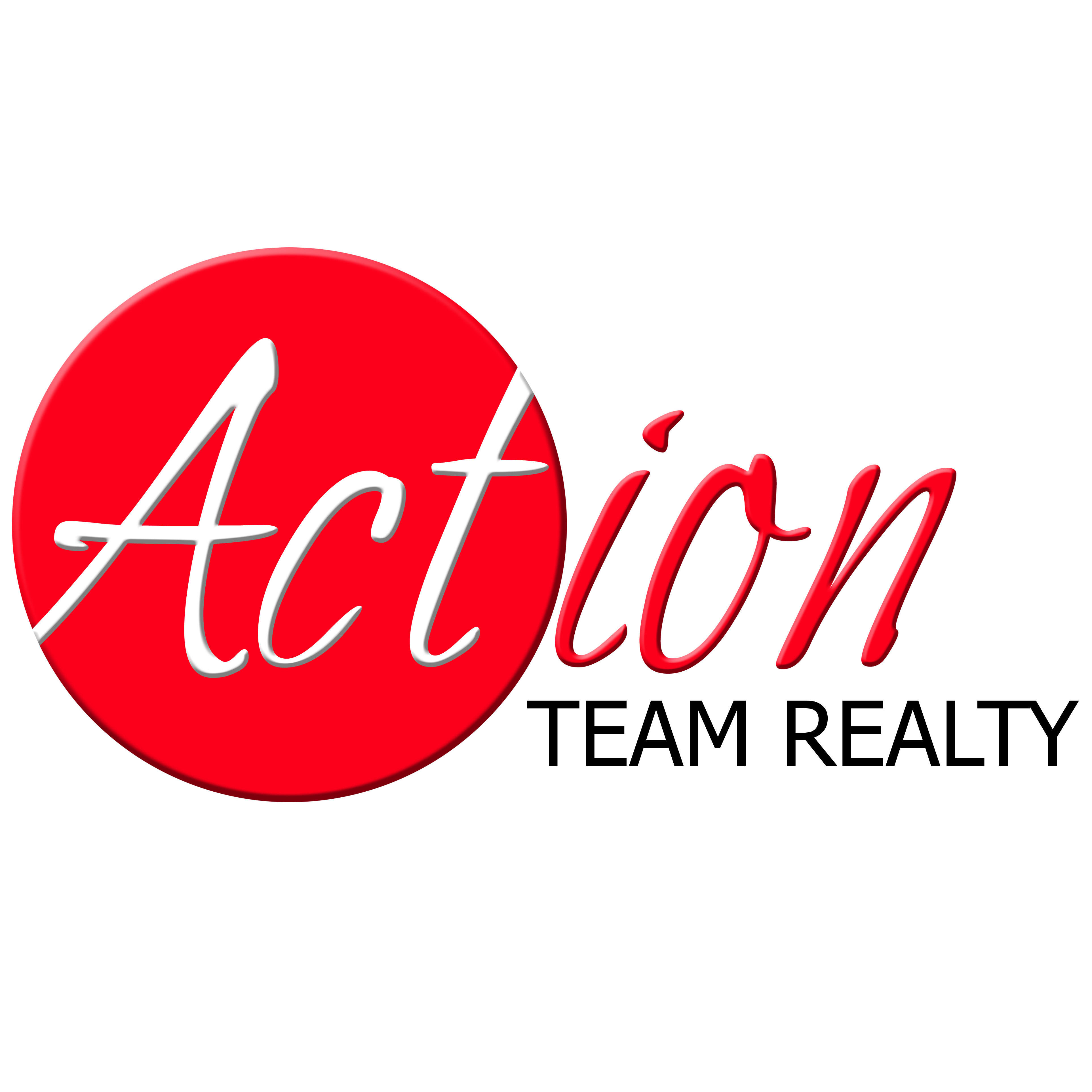 Action Team Realty - Draper, UT - Property Management