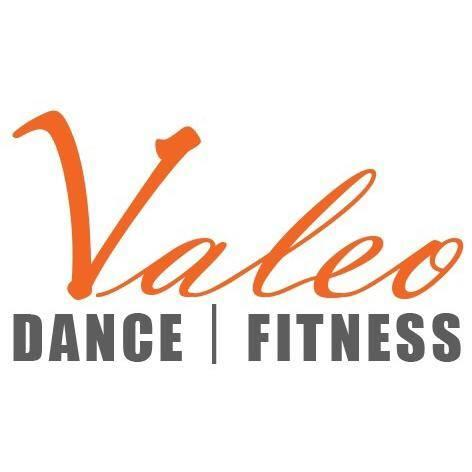 Valeo Dance Fitness Studio