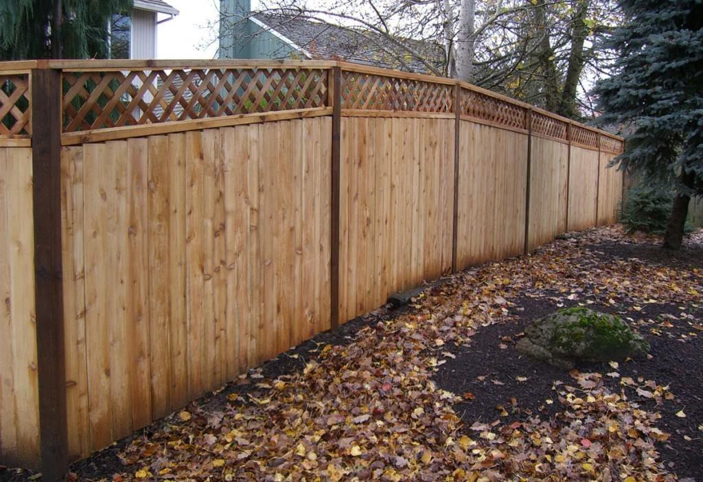 Tri City Fence Works Coupons Near Me In Pasco 8coupons