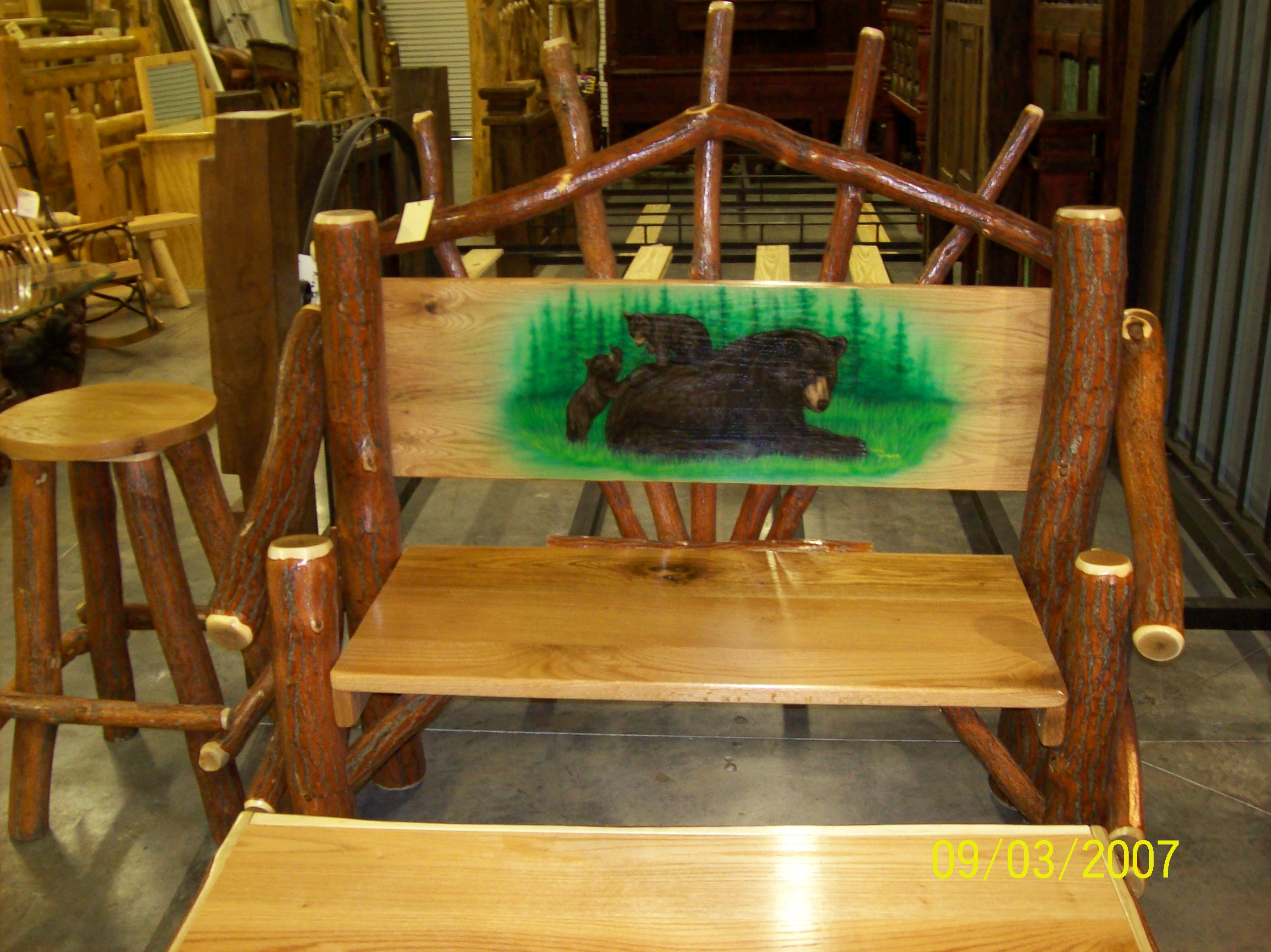Us Tennessee Business Cookeville Wholesale Furniture Co