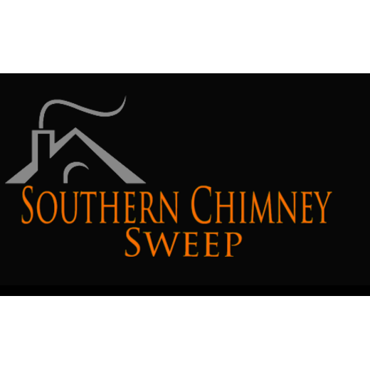 Southern Chimney Sweep