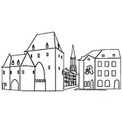 Bild zu Malteser-Apotheke in Aachen