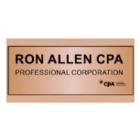 Ron Allen CPA Professional Corporation