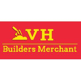 Valley Hill Builders Merchant - Loughton, Essex IG10 3AA - 020 8508 3168 | ShowMeLocal.com