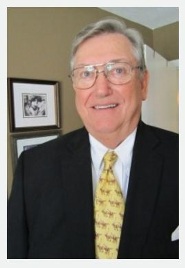 Whetstone Perkins & Fulda, LLC