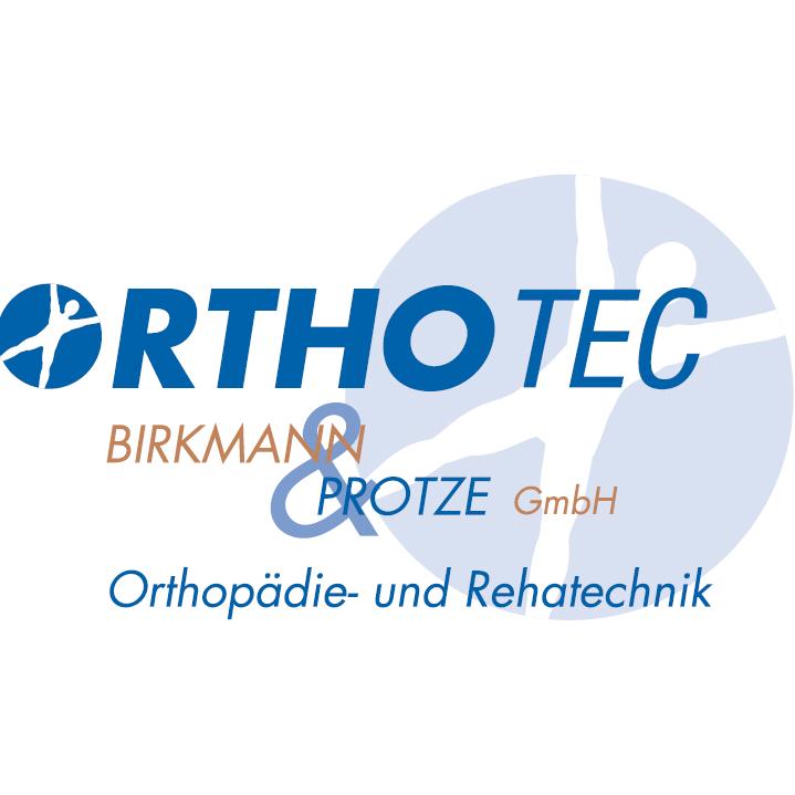 Bild zu ORTHOTEC Birkmann und Protze GmbH in Erlangen